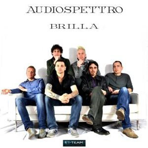 audiospetto
