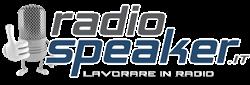 radiospeaker