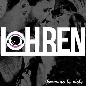 lohren