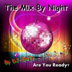 mixbynight