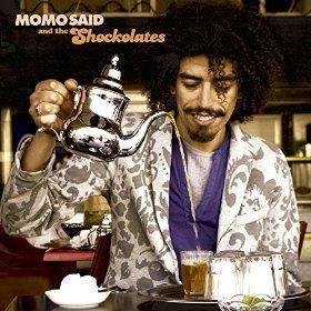 momosaid
