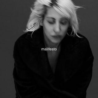 Malika Ayane - Malifesto