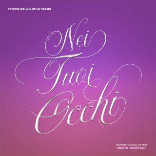 Francesca Michielin - Nei tuoi occhi
