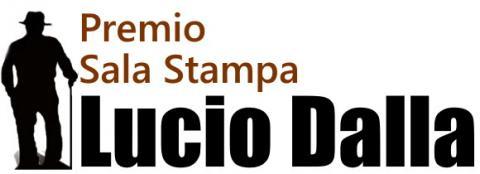 Sala Stampa Lucio Dalla
