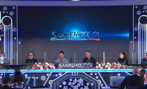 Sanremo CS 02