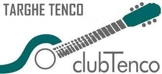 Taghe Tenco