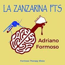 Adriano Formoso