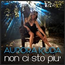 Aurora Kuda