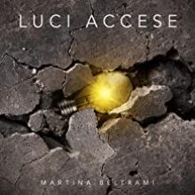 Martina Beltrami - Luci accese