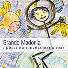 Brando Madonia