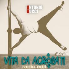 Antonio Bucci