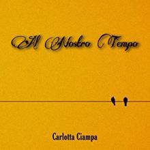 Carlotta Ciampa