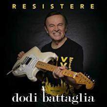 Dodi Battaglia - Resistere