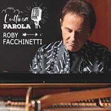 Roby Facchinetti - L'ultima parola