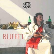 FattoSano Buffet