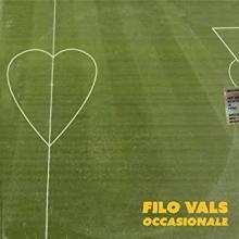 Filo Vals