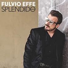 Fulvio Effe