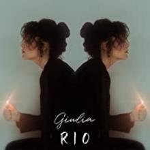 Giulia Rio