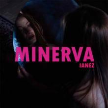 Ianez - Minerva