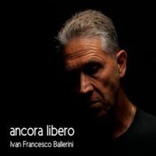 Ivan Francesco Ballerini