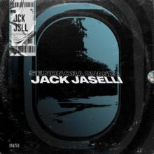 Jack Jaselli