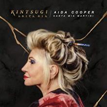 Aida Cooper - Kintsugi