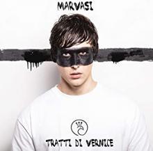 Marvasi