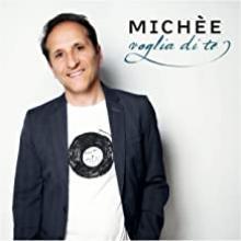 Michèe