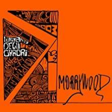 MorryWood