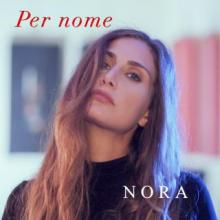 Nora - Per nome