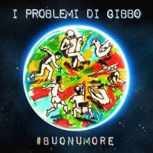 I problemi di Gibbo