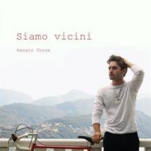 Renato Torre