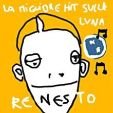 Renesto