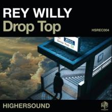 Rey Willy