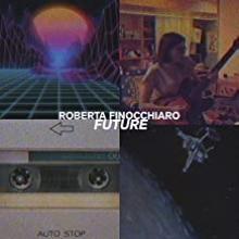 Roberta Finocchiaro Future
