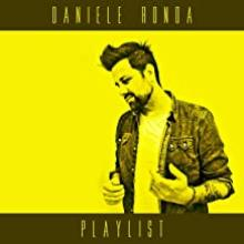 Daniele Ronda - Playlist