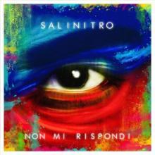 Salinitro