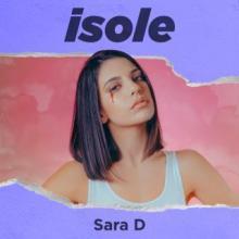 Sara D