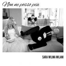 Sara Wilma Milani