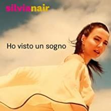 Silvia Nair
