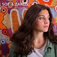 Sofia Zaros