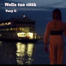 Vany C.