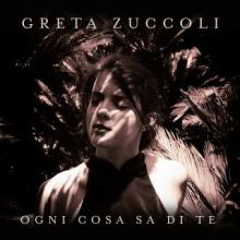 Greta Zuccoli