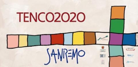 Tenco 2020 Sanremo