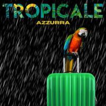 Azzurra - Tropicale