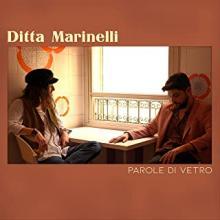 Ditta Marinelli