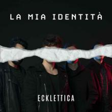 Ecklettica