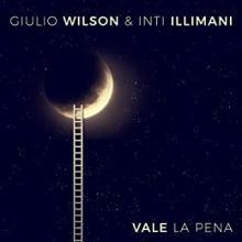 Giulio Wilson Vale la pena