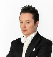Matteo Macchioni