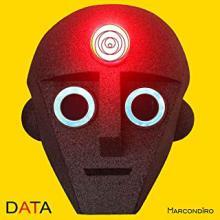 Marcondiro Data